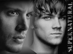 Dean sam