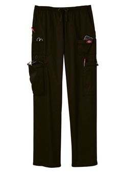 Dickies Medical Gen Flex Men's Chocolate / Brown Utility Pant Sz S-XXL NWT #Dickies Chocolate Brown, Scrubs, Medical, Sweatpants, Suits, Best Deals, Caregiver, Clinic, Ebay