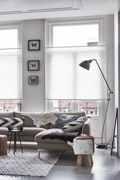Classic Mini fenêtre enrouleur-Noir-Authentique