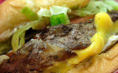 Would a $15/Hour Fast Food Wage Make Us Pay the Real Price of a Burger?