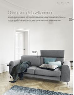 BoConcept   Urban Design