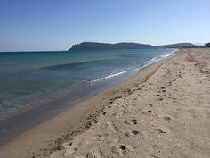 Poetto (Cagliari, Italia) - Anmeldelser - TripAdvisor