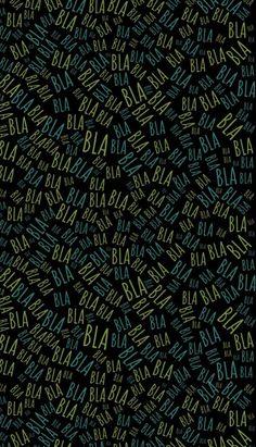 Original Iphone Wallpaper, Crazy Wallpaper, Black Phone Wallpaper, Hippie Wallpaper, Phone Screen Wallpaper, Graffiti Wallpaper, Cute Patterns Wallpaper, Dark Wallpaper, Cellphone Wallpaper
