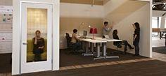 Locations: San Francisco | IDEO