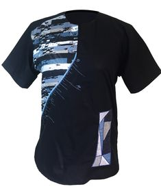 Chemises Manches Courtes 224 Col Mao Et D 233 Tails Pagnes