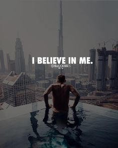 "7,176 mentions J'aime, 85 commentaires - Business ◂ Motivation ◂ Luxury (@successes) sur Instagram : ""Comment yes if you do! - #believe #yourself #me"""