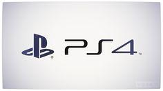 Grafische processor van PS4 is de snelste van allemaal