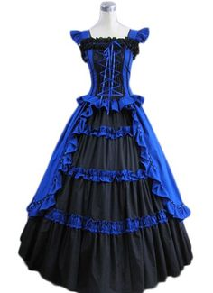 28 Best Cosplay Costume images  ca0f266d76ee