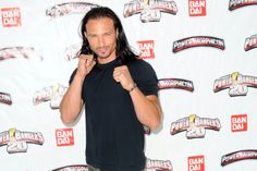 'Power Rangers' Actor Ricardo Medina Jr. Arrested For Murder (REPORT)