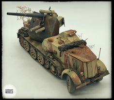 King And Country, Military Diorama, Military Vehicles, Weapons, Models, Craft, Tanks, Funny Memes, Mockup