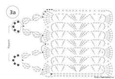 модное вязание крючком для дома. схемы (17) (700x480, 186Kb)