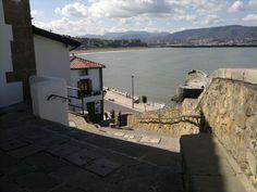 Puerto Viejo (Getxo)