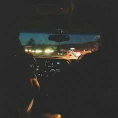 is Radio, rediscovered - late nights () by thisisliterallytonks Verona, Music Cover Photos, Late Night Drives, Midnight Rider, Floral Comforter, Aesthetic Desktop Wallpaper, Night Driving, Night Aesthetic, Summer Bucket Lists