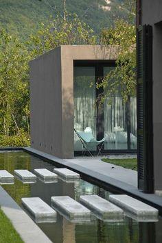 borgo tranquillio   le marche   arcevia   italy   design resort.