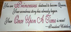 elder uchtdorf happily ever after | This is a quote from President Uchdorf at the Womens Conference. This ...