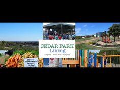 Best Christmas Light Displays in Cedar Park - Cedar Park Texas Living Cedar Park Texas, Best Christmas Light Displays, Splash Pad, Raising Boys, Day Trips, Great Places, Summer Fun, Dip, The Neighbourhood