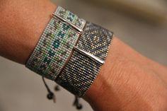 bracelets Mishky