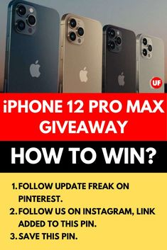 Win an iPhone by following the three steps mentioned in the image and wait for our message in your DMs. We are about to announce, hurry up | #iPhone #Apple #iPhone12 #iPhone12Pro #iPhone12ProMax #GiveAway #iPhoneGiveAway #AppleiPhone #Instagram #UpdateFreak #Marvel #DC #Movies #TVShows #Netflix #DisneyPlus #PrimeVideo #Hulu #AppleTVPlus #Films #Television #Popular #iPhoneWallpaper App L, Disney Plus, Steve Rogers, Prime Video, Films, Movies, Marvel Dc, Captain America, Film