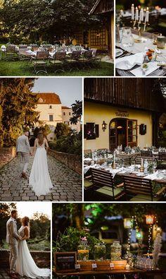 Hochzeitslocation in der Steiermark: Schloss Obermayerhofen mit Toskanaflair Italy Wedding, Wedding Vows, Wedding Anniversary, Destination Wedding, Dream Wedding, Wedding Day, Sunrise Wedding, Love Your Life, Intimate Weddings