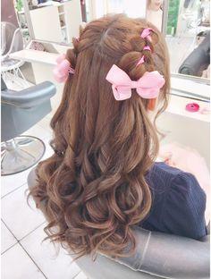 10 Most Protective Twisted Hairstyle Ideas Ideas Kawaii Hairstyles, Pretty Hairstyles, Wig Hairstyles, Hair Inspo, Hair Inspiration, Lolita Hair, Anime Hair, Fukuoka, Aesthetic Hair