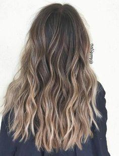 Hair Inspiration 2019-07-08 16:22:33