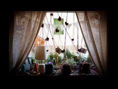 Video Temporary Corner with #dezayeppa @DZdelia