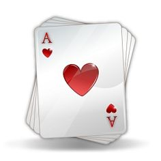 Best Hearts Games for Android features some of the best Hearts Card Games for Android those can be nicely played on any Android tablet with touch screen. Good Heart, With All My Heart, My Love, Hearts Card Game, Super Fun Games, Android Features, Ace Of Hearts, Bingo Cards, Cute Pins