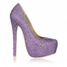 Resultado de imágenes de Google para http://www.calzado-mujer.es/files/2012/01/zapatos-mujer-kandee-cristales.jpg