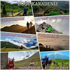 Seninki hangisi? Desktop Screenshot, Hiking, Tours, Walks, Trekking, Hill Walking