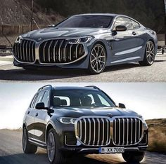 The new Lincoln line up looks great Super Cars Images, Best Car Photo, Carros Bmw, Supercars, Automobile, Bmw Wagon, Top Luxury Cars, Bmw Classic, Weird Cars