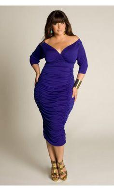 http://www.curvety.com/dresses-c1/party-dresses-c14/igigi-by-yuliya-raquel-ambrosia-plus-size-dress-in-blue-p433