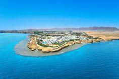 Mar Rosso - #Egitto
