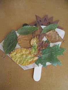 Michis- Kiga- Welt: Was raschelt in dem Blätterhaufen…. Source by The post Michis- Kiga- Welt: Was r Diy For Kids, Crafts For Kids, Kindergarten Portfolio, Juki, Autumn Activities, Fall Decor, Diy And Crafts, Easy Diy, Projects To Try