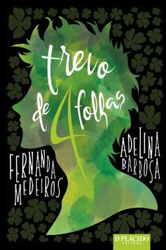 Trevo de 4 Folhas I Love Books, Books To Read, My Books, This Book, Book Suggestions, Book Recommendations, Book Hangover, Dream Book, Literary Quotes