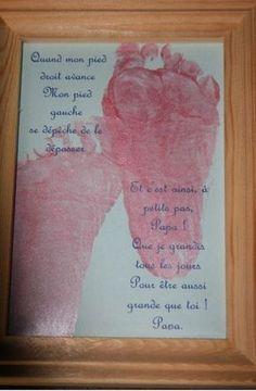 Shabby Bouclier-bonheur est un beau-père-Cadeau-Mariage Fête des Pères