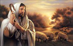 Há mais de 2 mil anos que o assunto Jesus Cristo é cercado de polêmicas. Seguida fervorosamente por milhões de pessoas, a figura divina do dito Messias já sofreu diversas contestações ao longo da história. E novos estudos indicam que essa situação está longe de acabar.