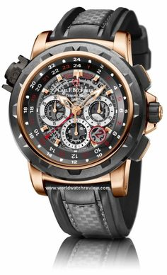 Bucherer Patravi Traveltec Fourx Watch at London Jewelers! Amazing Watches, Beautiful Watches, Cool Watches, Watches For Men, Gents Watches, Four X, Hand Watch, Fine Watches, Luxury Watches