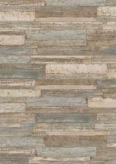 1000 images about seawood italian aged wood look floor and wall tile paul ceramiche anaheim. Black Bedroom Furniture Sets. Home Design Ideas