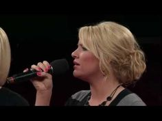 Even in the Valley- Grace Larson & FWC Singers