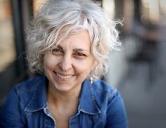 """Kate DiCamillo's new book, """"Raymie Nightingale,"""" has its roots in her childhood, although it is not strictly autobiographical. Alice Hoffman, Kate Dicamillo, Jewish Girl, Year Of The Monkey, Fight For Freedom, Patti Smith, Book Signing, Good Books, Children's Books"""