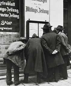 Extraordinary Candid Vintage Photographs That Capture Street Scenes of Vienna, Austria From the and Old Pictures, Old Photos, Vintage Photographs, Vintage Photos, Dark Places, Candid, Vienna Austria, In This Moment, History