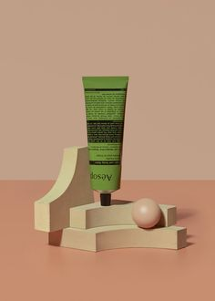 Robin Stein | Aesop - Hello Artists Drugstore Makeup Dupes, Makeup Brands, Parsons School Of Design, The Orator, Prop Styling, Aesop, Still Life Photography, Art Direction, Packaging Design