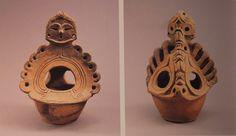 縄文の世界像 の画像|橋本完☆が語る生活空間誌 地球環境にやさしい社会をめざして