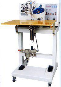 SM-888-N Desk, Furniture, Home Decor, Table Desk, Interior Design, Offices, Home Interior Design, Table, Writing Desk