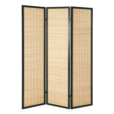 paravent on pinterest eileen gray room dividers and screens. Black Bedroom Furniture Sets. Home Design Ideas