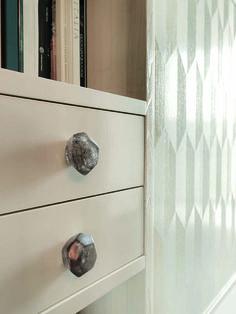 PG700  cabinet material DESIGN MARMETTE marchettimaison.com Handmade Furniture, Material Design, Dresser, Cabinet, Collection, Home Decor, Craftsman Furniture, Clothes Stand, Powder Room