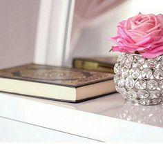⊶◌ ҉ ŝώέέţ ŝùмί ҉ ◌⊷ Islamic Images, Islamic Pictures, Islamic Art, Islamic Quotes, Islamic Library, Quran Karim, Quran Book, Noble Quran, Flower Letters