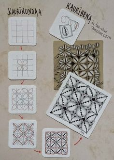 ruflz tangle - Google Search