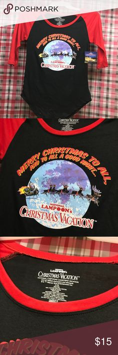 pin by terissa sanfilippo on national lampoons christmas vacation pinterest national lampoons