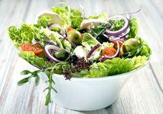 Nincs bennük glutén, nem hizlalnak, és finomak: 14 isteni köret az ebédhez, vacsorához | femina.hu